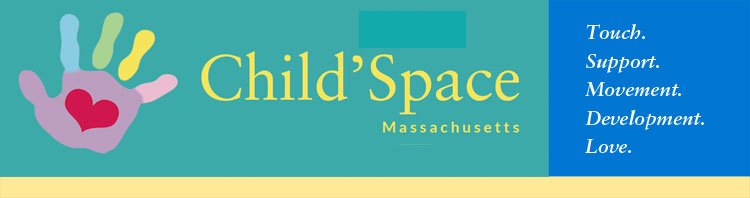 Childspace-banner5
